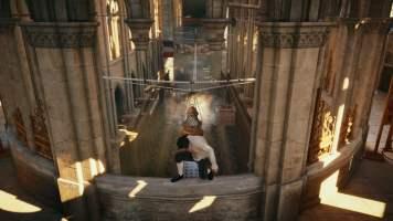 Assassin's Creed® Unity_20141031012759