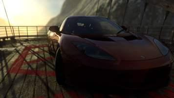 DriveClub sur PS4 (10)