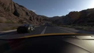DRIVECLUB™_20141011000317
