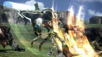 FFXIII PC sur Steam