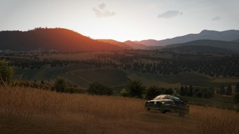 Forza Horizon 2 screenshot (12)