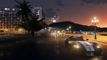 Forza Horizon 2 screenshot (24)