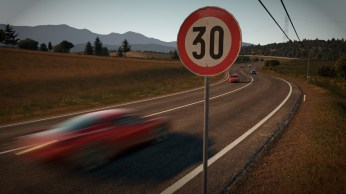 Forza Horizon 2 screenshot (28)
