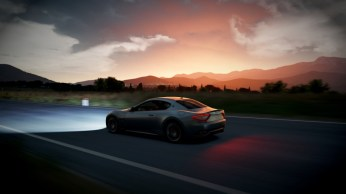 Forza Horizon 2 screenshot (8)