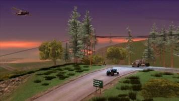 GTA San Andreas Xbox 360-2