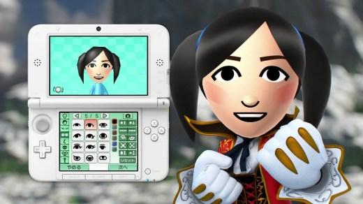 Vous aussi vous avez une ancienne 3DS XL ?