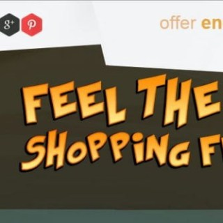Promotions G2A & Paypal