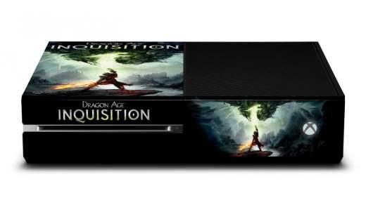 Encore un pack Xbox One interessant avec Otakugame.fr !