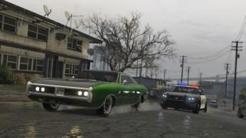 GTA V vue FPS (5)