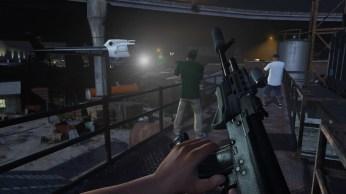 GTA V vue FPS (8)
