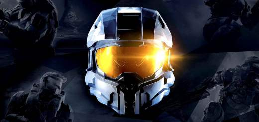Le Pack Xbox One Master Chief Collection dévoilé !