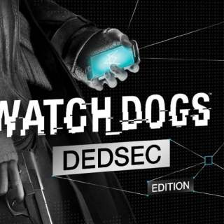 Watch Dogs edition collector DedSec en promotion !