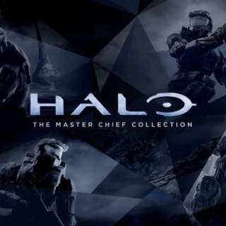 Halo : Master Chief Collection, les notes en France et dans le Monde !
