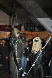 Toulouse-Game-Show-2014-0039