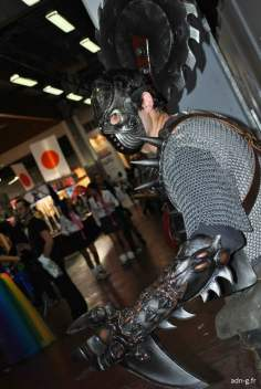 Toulouse-Game-Show-2014-0141