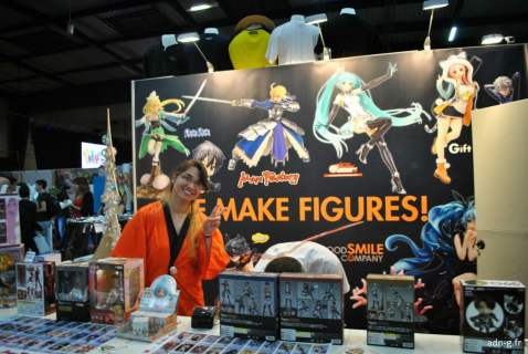Toulouse-Game-Show-2014-0554