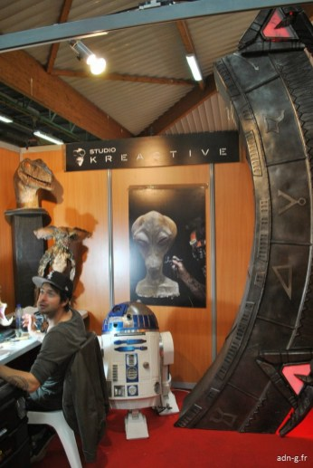 Toulouse-Game-Show-2014--110
