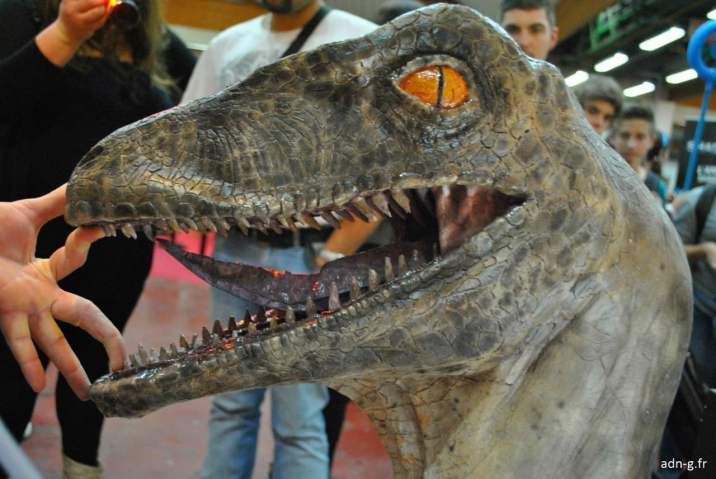 Toulouse-Game-Show-2014--116