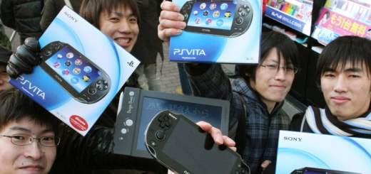 Le paradoxe Vita : Aimée des joueurs, boudée par le grand public...
