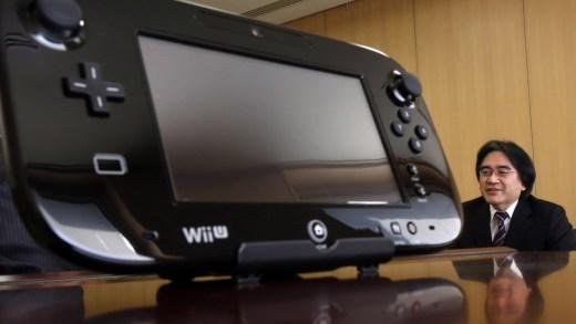Les ventes de Nintendo en 2014... Jackpot ?