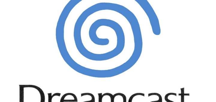 La Dreamcast, une console culte !
