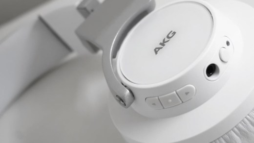 Un casque Bluetooth compatible PS Vita à petit prix !