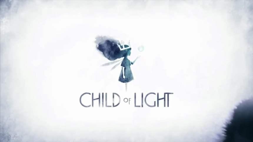 Child of Light offert aux membres Gold sur Xbox One !