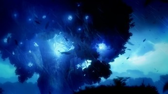 Ori and the Blind Forest (12)