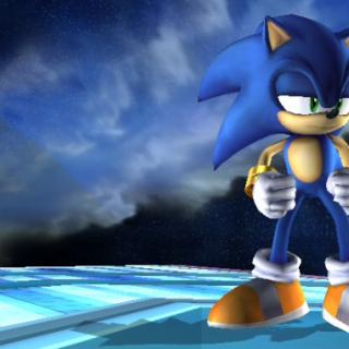 Le hérisson bleu ne courra probablement jamais sur PS4 ou Xbox One...
