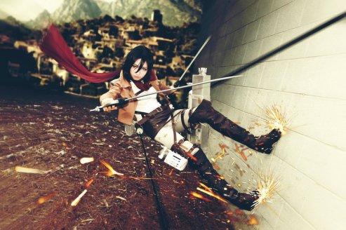 attack_on_titan_mikasa_ackerman_cosplay_by_fantalusy-d8gv44h