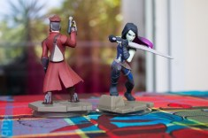 Disney Infinity Guardiens de la Galaxy (1)
