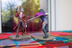 Disney Infinity Guardiens de la Galaxy (7)