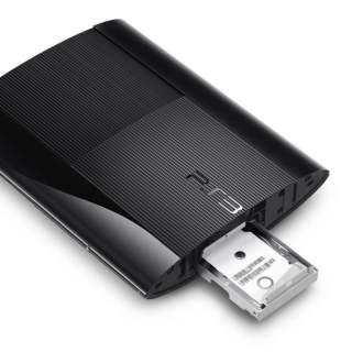 Il faudra peut être penser à changer le disque dur !