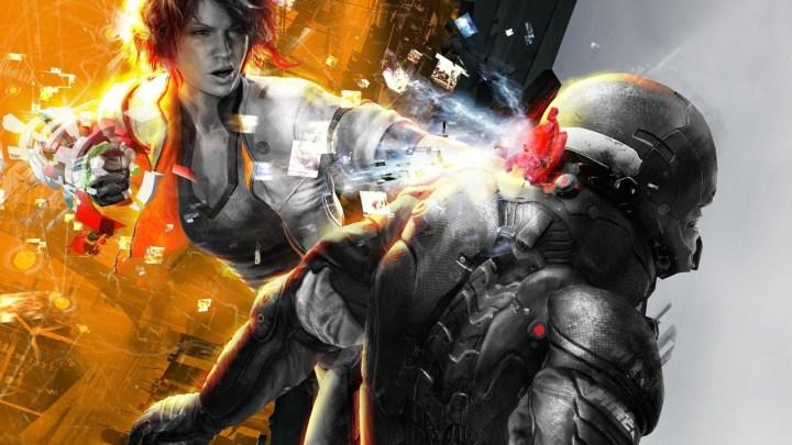 Remember Me, un jeu sous estimé... Au potentiel sous exploité :(