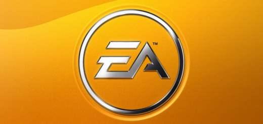 Résumé de la conférence E3