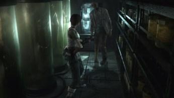 Resident-Evil-0_2015_06-08-15_002.jpg_600