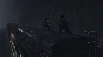 Resident-Evil-0_2015_06-08-15_008.jpg_600