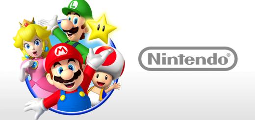 Résumé de la conférence Nintendo