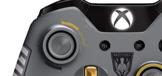 La manette de la Xbox One reste l'une des plus appréciées des gamers...