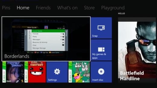 La rétrocompatibilité Xbox 360, comment fonctionne-t'elle ?