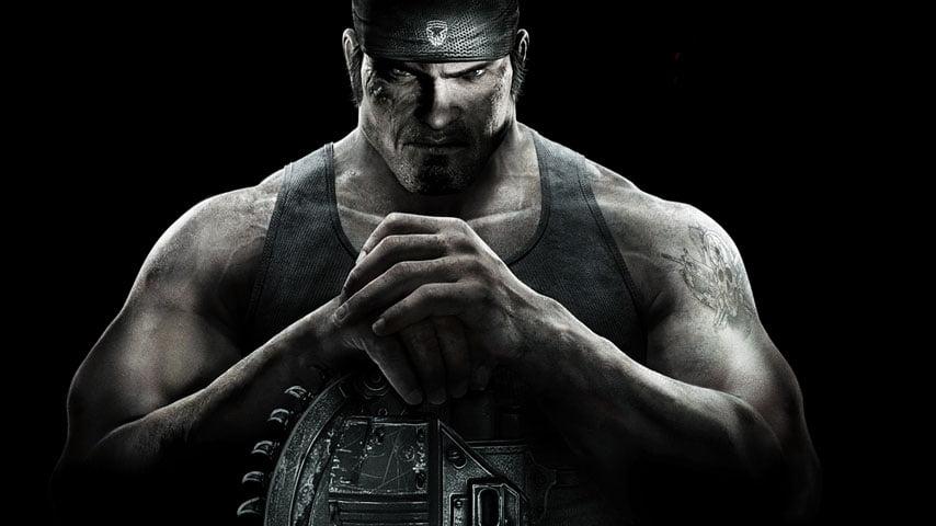 Gears of War, la comparaison Xbox 360 / One !