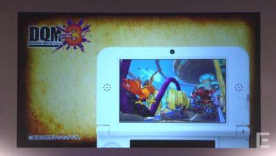 Dragon Quest Joker 3
