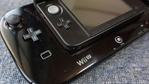 Et si la Nintendo NX était déjà entre nos mains ?
