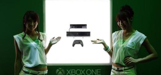 Malgré ses qualités, la Xbox One peine à convaincre au Japon...Malgré ses qualités, la Xbox One peine à convaincre au Japon...