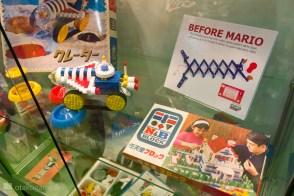Otakugame - Before Mario - 2866
