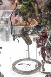 Otakugame - Figurines - 2422