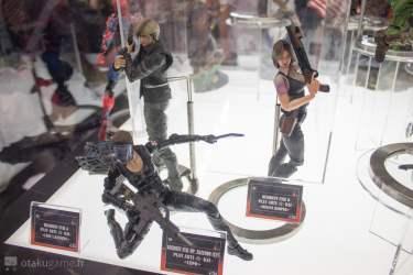 Otakugame - Figurines - 2423
