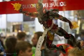 Otakugame - Figurines - 2429