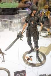 Otakugame - Figurines - 2434