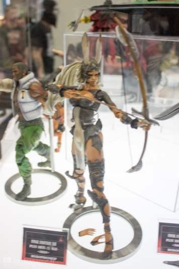 Otakugame - Figurines - 2435